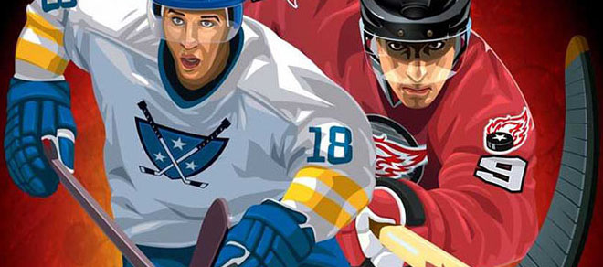 Online betting on ice hockey in Canada