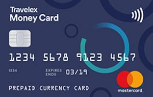 Debit card is the most popular deposit method in casinos