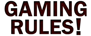 The 2020 rules for online casinos
