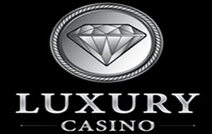 Luxury Casino in the UK and in Canada