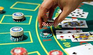 Tips for winning Blackjack